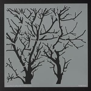 Reversed Branches