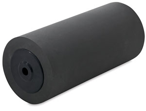 Replacement Roller
