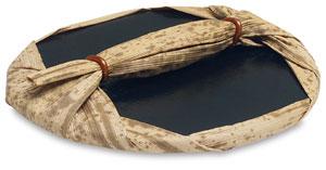 Bamboo Baren, Large