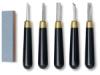 Linoleum Knife Set