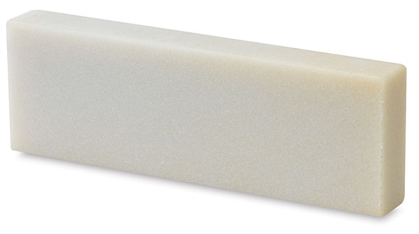 Small Arkansas Sharpening Stone<br>Ultra Fine Grit