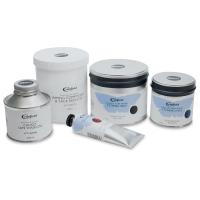 Caligo Safe Wash Etching Inks