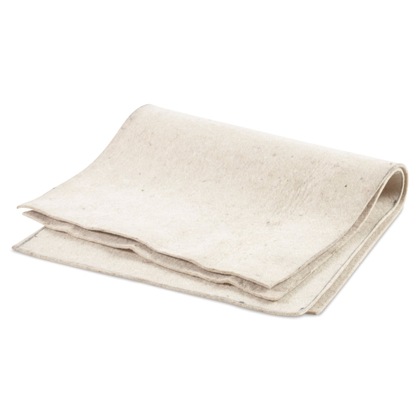 Etching Press Blankets, Set of 2