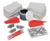 Soft-Kut Classroom Starter Kit