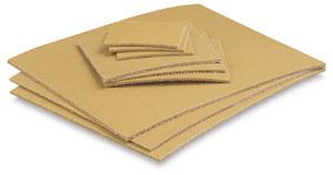 Pre Cut Blick Golden-Cut Linoleum