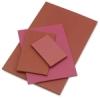 Inovart Eco Karve Printing Plates