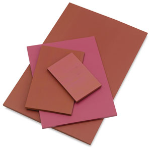 Eco Karve Printing Plates