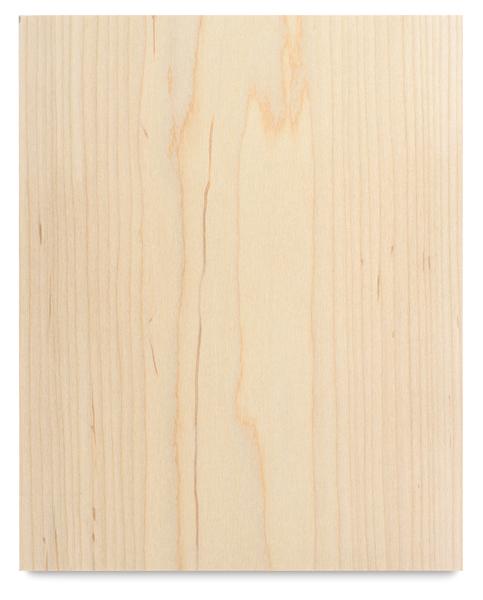 American easel soft maple blocks blick art materials