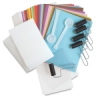 Scratch-Foam Printmaking <nobr>Class Pack</nobr>