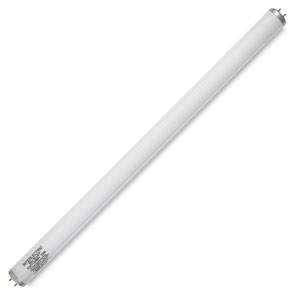 "23"" Replacement Bulb (20W)"