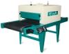 AWT Cure-Tex Textile Dryer