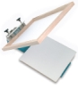 AWT Econo-Tex Tabletop Printers