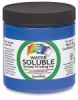 Speedball Water-Soluble Screen Printing Ink