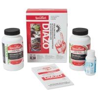Diazo System Kit