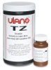 Ulano Fotocoat TZ Diazo Screen Printing Emulsion