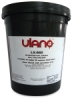 Ulano LX-660 Emulsion