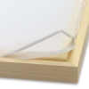 Cord-Stretched Frame, 110