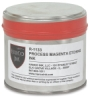 Hanco Oil Based Etching Ink