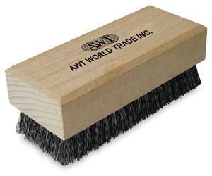 Fabric Cleaning Brush