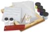 Original Screen Printing Kit