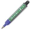Blockout Pens