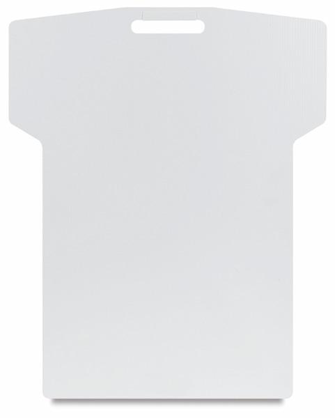 T-Shirt Board