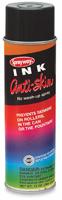 Sprayway Anti-Skin Spray