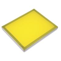 Aluminum Screen Printing Frame, 230 Mesh
