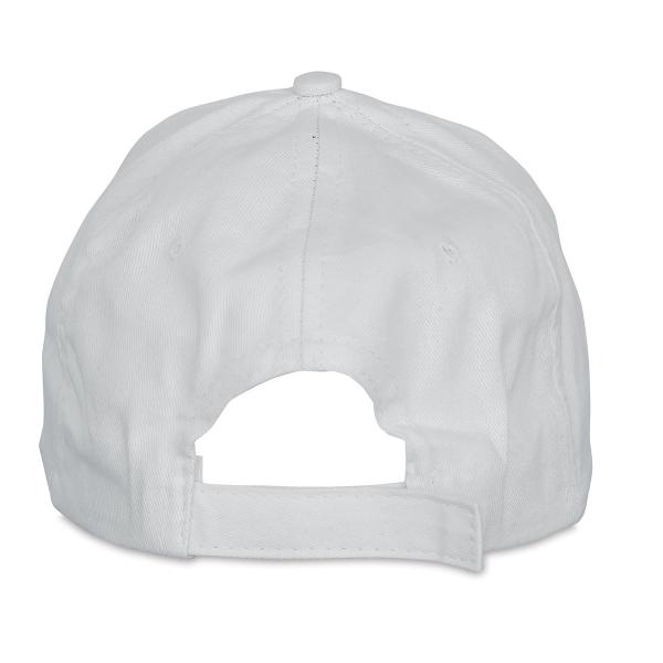 37c2f299 Baseball Caps - BLICK art materials