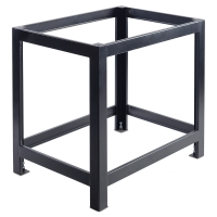Etching Press Stand