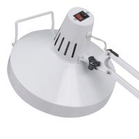 LED Combo Lamp, White