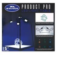 Product Pro LED Light Table