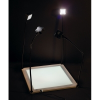 Product Pro LED Light Table