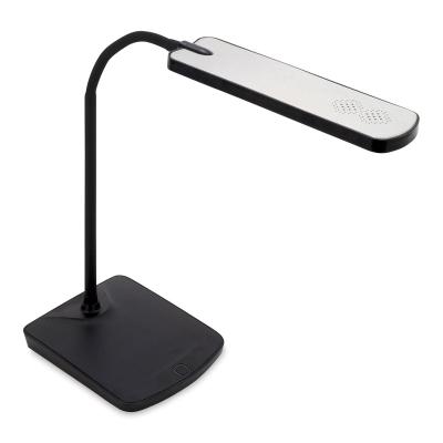 Marbella LED Lamp