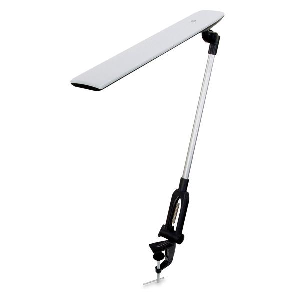 Montauk LED Lamp