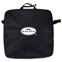 Padded Carry Bag (Included)