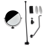 Ringlight Beauty Video Kit