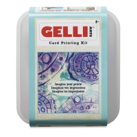 Card Printing Kit