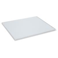 "Printing Plate, Rectangle, 16"" x 20"""