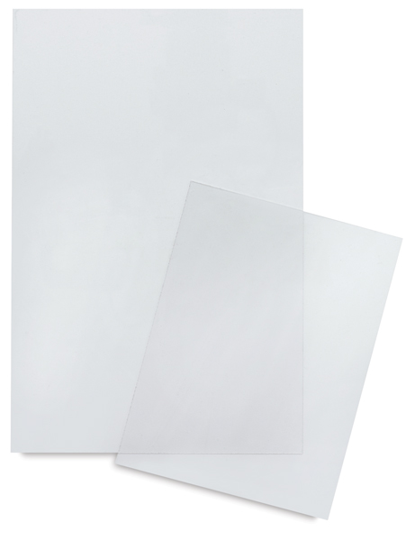 Printmaking Plates