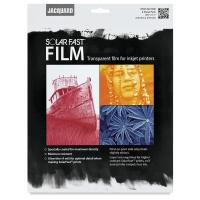 SolarFast Film