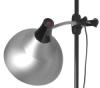 Artists' Studio Lamp w/ Stand