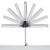 Professional Artist Lamp II