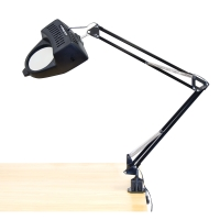 LED Magnifier Lamp
