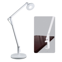 LED Crane Desk Lamp