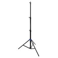 Drop Stand, 7 ft