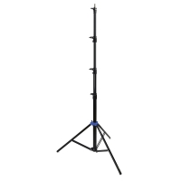 Drop Stand, 13 ft