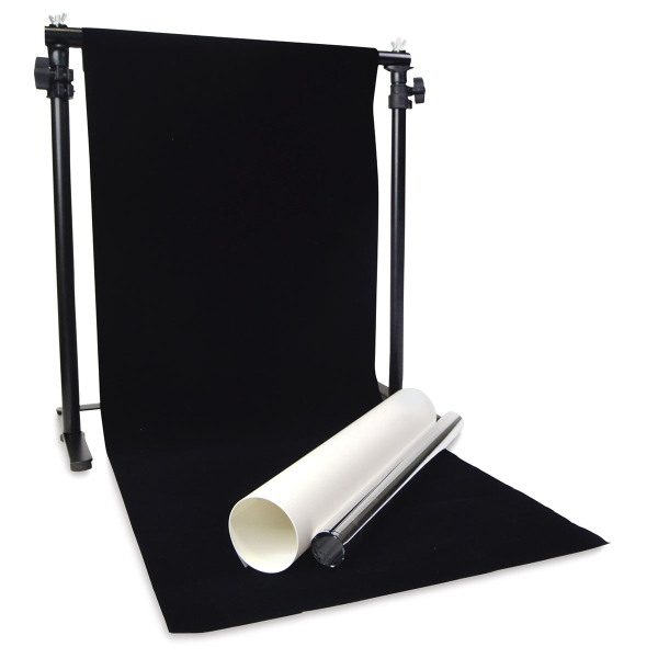 Photography Effects Kit, Small