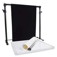 Photography Effects Kit, Large(Light table not included)