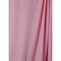 Wrinkle-Resistant Polyester Background, Passion Pink